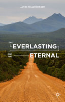 The Everlasting and the Eternal [Pdf/ePub] eBook