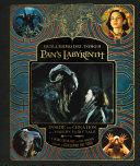 Guillermo del Toro s Pan s Labyrinth