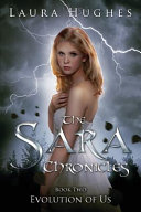 The Sara Chronicles Book Two