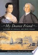 My Dearest Friend Book