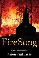 Firesong  The Secret Room