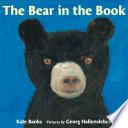 The Bear in the Book Book PDF