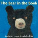 The Bear in the Book Pdf/ePub eBook
