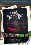 The Warren Commission Report Book