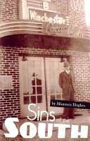 Sins of the South Pdf/ePub eBook