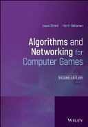 Algorithms and Networking for Computer Games - Seite 359