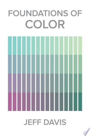 Download Foundations of Color Free Books - Dlebooks.net