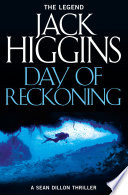 Day of Reckoning (Sean Dillon Series, Book 8)