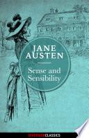 Sense and Sensibility  Diversion Classics