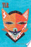 Tahoma Literary Review
