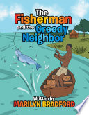 The Fisherman And The Greedy Neighbor Book PDF