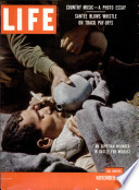 Nov 19, 1956