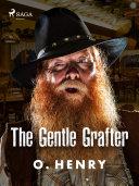 The Gentle Grafter Pdf/ePub eBook