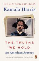 The Truths We Hold Pdf/ePub eBook