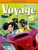 Oxford English Voyage  Year 5  Pupil Collection Single
