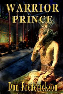 Pdf Warrior Prince