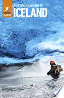 The Rough Guide to Iceland  Travel Guide eBook