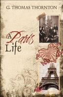 A Paris Life