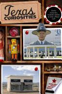 Texas Curiosities