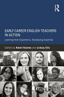 Early Career English Teachers in Action Pdf/ePub eBook