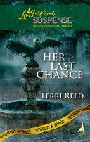 Her Last Chance Pdf