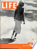 3 أيار (مايو) 1937
