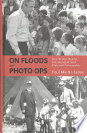 On Floods And Photo Ops Book