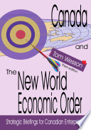 Canada and the New World Economic Order