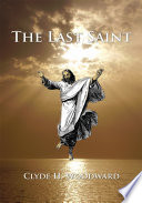 The Last Saint Book