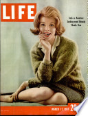 17 mär. 1961