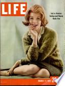 Mar 17, 1961