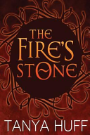 The Fire s Stone Book