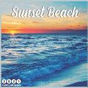 Sunset Beach 2021 Wall Calendar