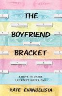 The Boyfriend Bracket [Pdf/ePub] eBook