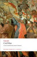 Civil War [Pdf/ePub] eBook