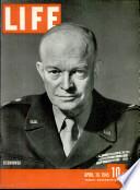 16. Apr. 1945