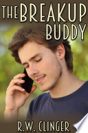 The Breakup Buddy