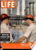 4 okt. 1948