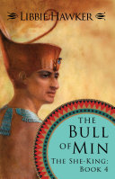 The Bull of Min [Pdf/ePub] eBook