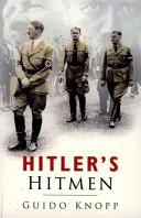 Hitler's Hitmen