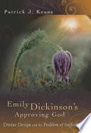 Emily Dickinson S Approving God Book PDF