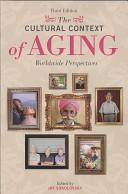 The Cultural Context of Aging ebook