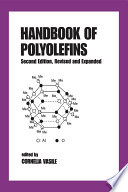 Handbook of Polyolefins