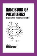Handbook of Polyolefins [Pdf/ePub] eBook