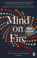 Mind on Fire ebook
