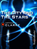 Pdf The City and the Stars