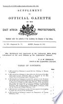 1915年11月24日