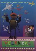 Books - Veerkrag | ISBN 9780195708844