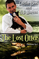 The Lost Otter