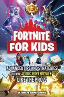 Fortnite for Kids
